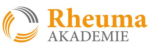 Logo Rheuma Akademie