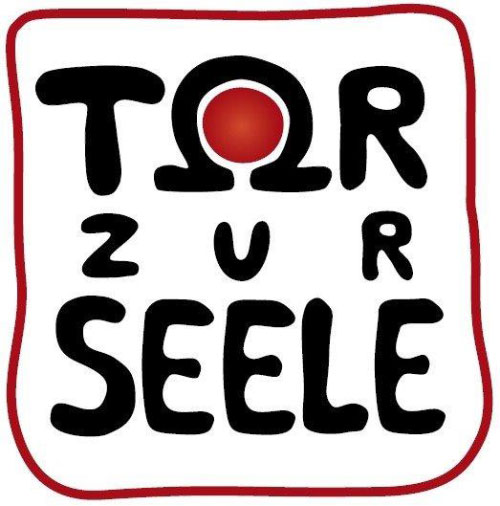 Logo Tor zur Seele