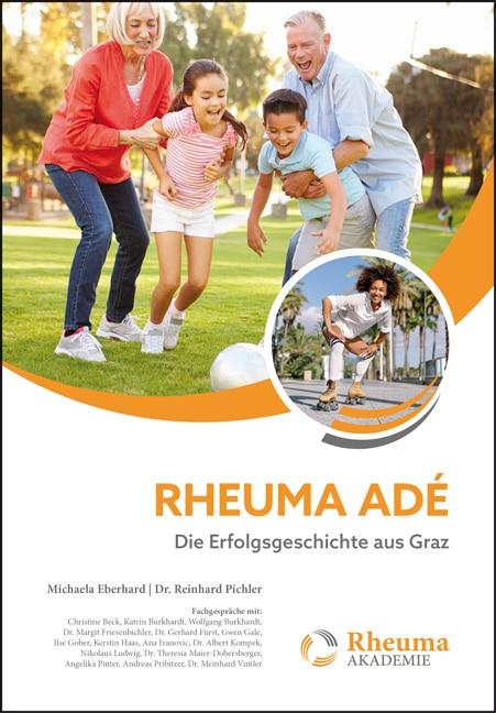 Rheuma ade Rheuma Akademie